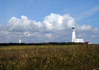 Heritage Way - Flamborough Head
